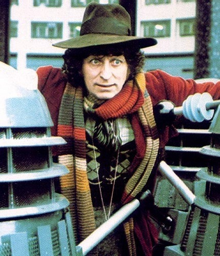 4th-Doctor-Daleks-the-fourth-doctor-22519576-430-500