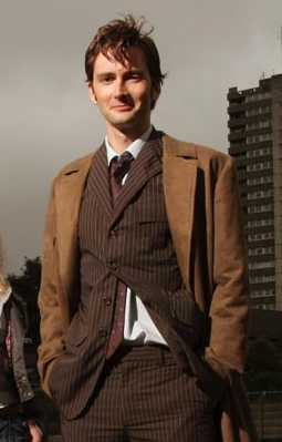 Tenth_Doctor_b