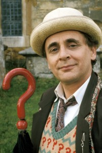 happy-seventh-doctor